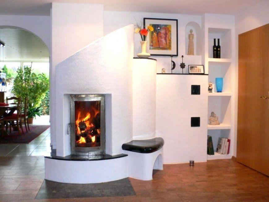 kamin selber bauen elegant kamin einbauen with kamin selber bauen perfect wasserdampf elegant. Black Bedroom Furniture Sets. Home Design Ideas