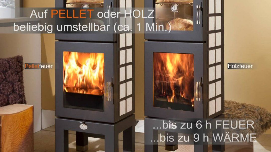 kamin ohne echtes feuer haus design ideen. Black Bedroom Furniture Sets. Home Design Ideas