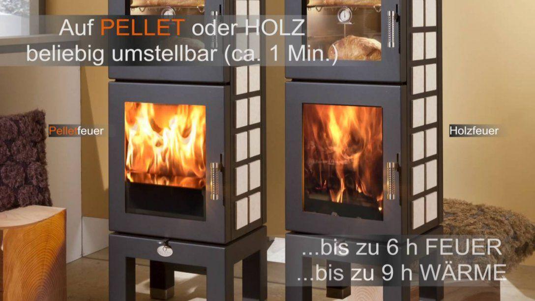 Kamin Wohnzimmer Ohne Rauchabzug Schornstein Heizen Ofen Anzunden von Kamin Ohne Echtes Feuer Photo