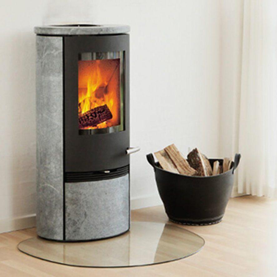 Kaminofen Norden Mit Speckstein Kw Fireplace Antibes Mainau Justus von Justus Faro Plus Speckstein Photo