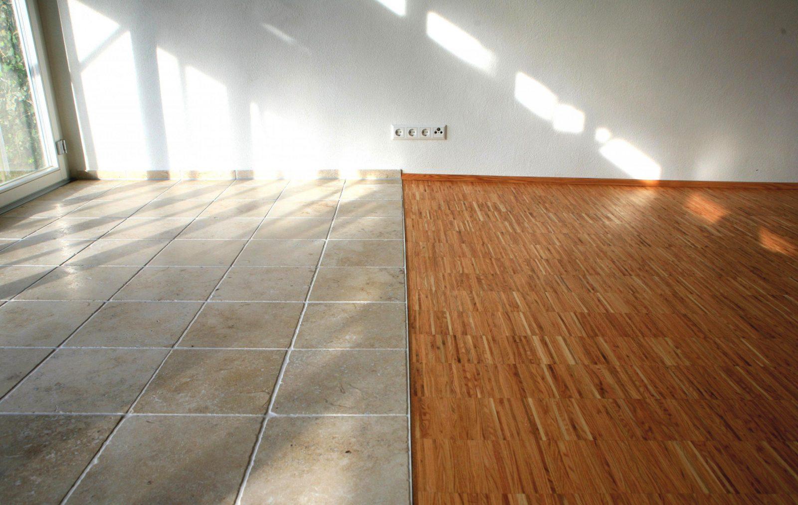 Kann Man Vinylboden Auf Fliesen Mit Fußbodenheizung Verlegen Klick von Vinyl Auf Fliesen Mit Fußbodenheizung Verlegen Photo