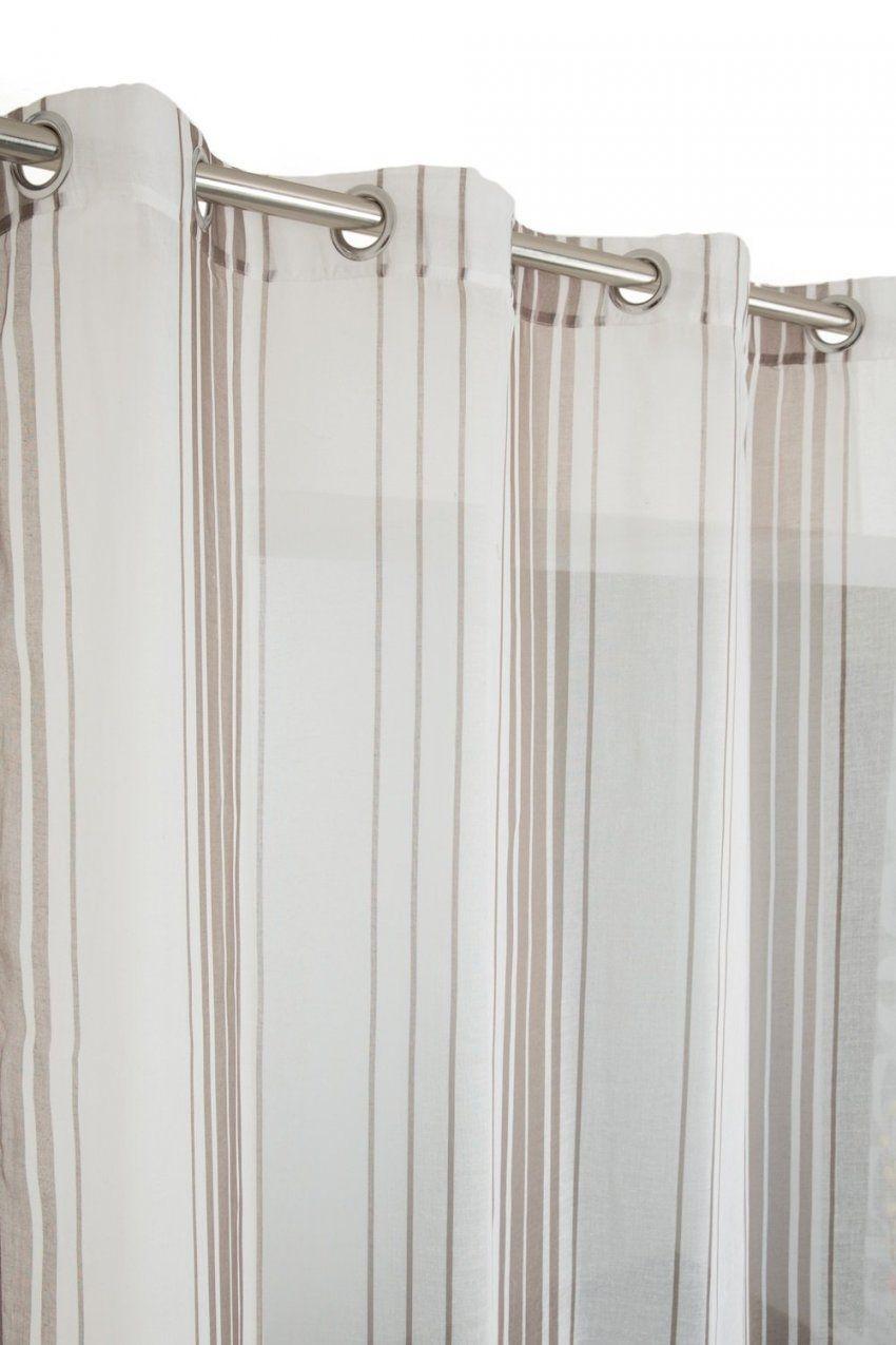 Karstadt Gardinen Meterware Einfach Genht Nicht Doppelt Ich Glaube von Karstadt Gardinen Meterware Photo