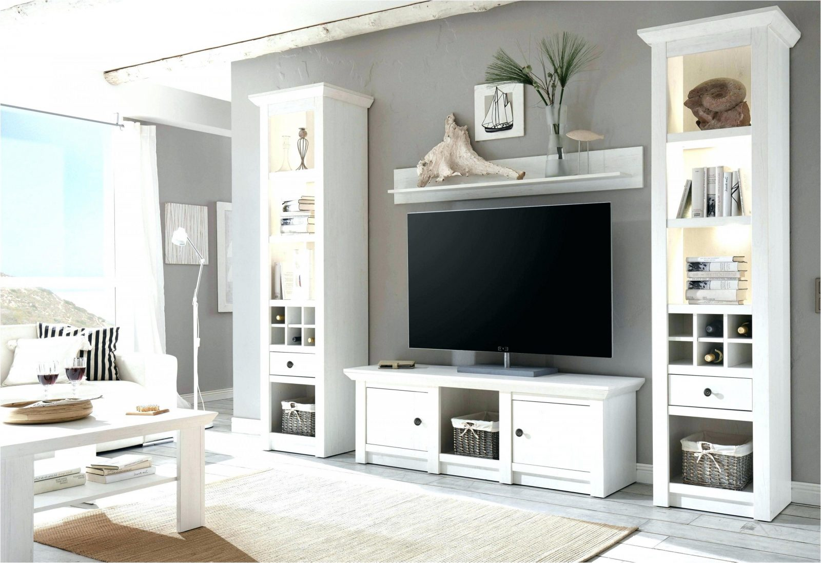 wohnwand auf raten kaufen haus design ideen. Black Bedroom Furniture Sets. Home Design Ideas
