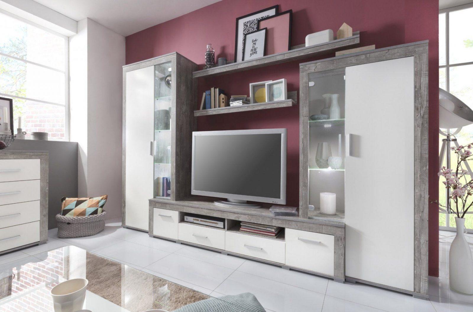 kauf auf rechnung als neukunde with kauf auf rechnung als. Black Bedroom Furniture Sets. Home Design Ideas