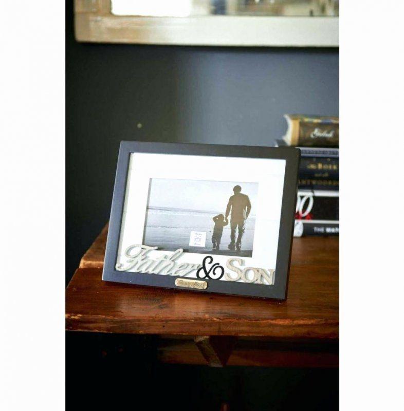 kauf auf rechnung trotz schufa als neukunde elegant wir. Black Bedroom Furniture Sets. Home Design Ideas