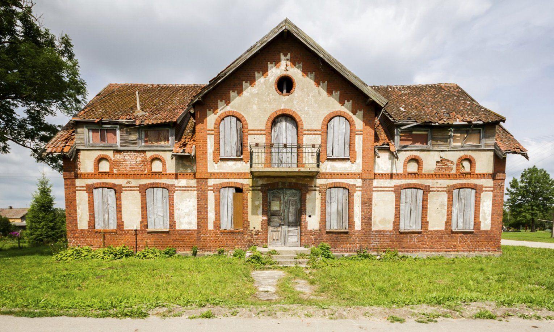 Kaufen Haus Cool Layout Über Kaufen Haus Wohnen In Salzburg Vi Haus von Haus In Salzburg Kaufen Bild