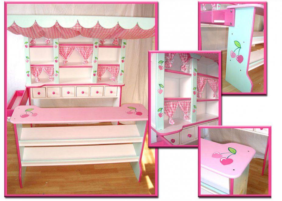 Kaufladen Basteln Pinterest Kaufladen Schubladen Und Kinderzimmer von Kinder Kaufladen Selber Bauen Photo