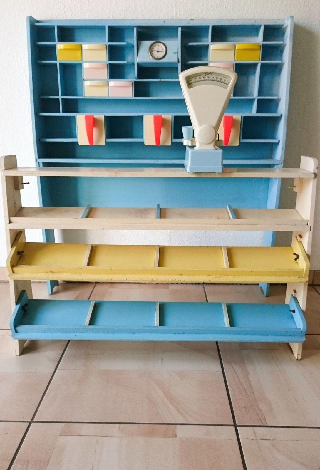 Kaufladen Bilder & Ideen Zum Selbermachen von Kinder Kaufladen Selber Bauen Photo