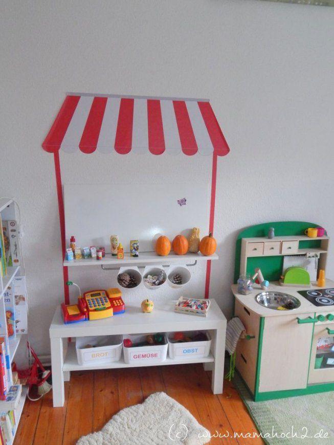 kaufmannsladen selber bauen die sch nsten einrichtungsideen von kinder kaufladen selber bauen. Black Bedroom Furniture Sets. Home Design Ideas