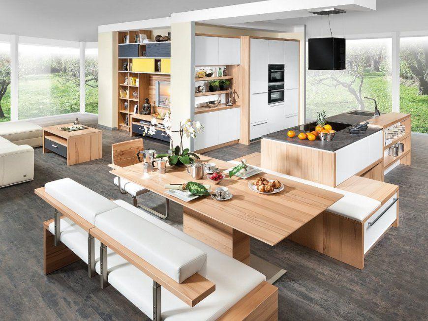Kche Mit Kochinsel Und Tisch New K 2 Jpg Itok R405  Linkdominators von Kochinsel Mit Integriertem Tisch Bild