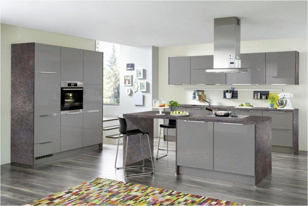 kchen auf rechnung bestellen als neukunde best so der. Black Bedroom Furniture Sets. Home Design Ideas