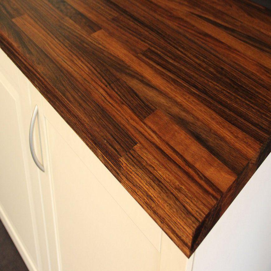 Kchenarbeitsplatte 70 Cm Breit Ws12 Hitoiro For Arbeitsplatte 90 Cm von Küchenarbeitsplatte 70 Cm Breit Bild