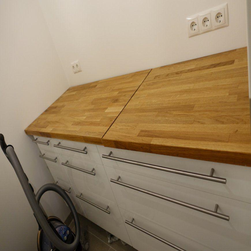 Kchenarbeitsplatten Nach Ma Online Xwhatsappstatus For Ikea von Ikea Arbeitsplatte Auf Maß Photo