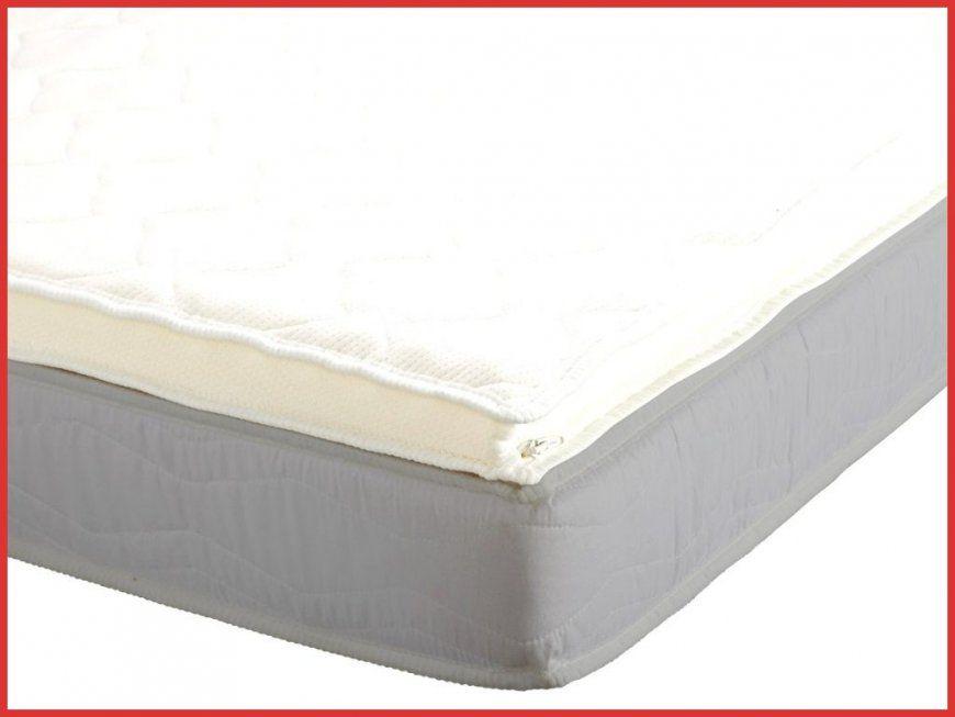 Keilkissen Bett 234238 Schöne Ideen Keilkissen Bett Dänisches von Matratzenkeil Dänisches Bettenlager Bild