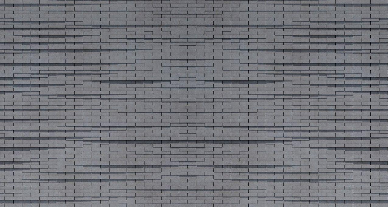 Keller Systeme ¦ Robmade Fassaden von Dekosteine Für Die Wand Bild