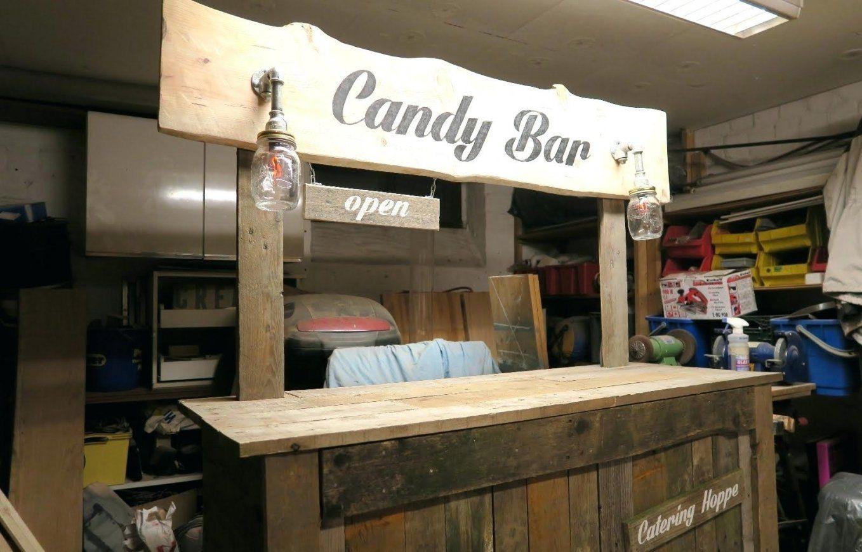 Kellerbar Bauen Schick Haus Dekorationen Aber Candy Bar Selber Aus von Bar Selber Bauen Anleitung Photo