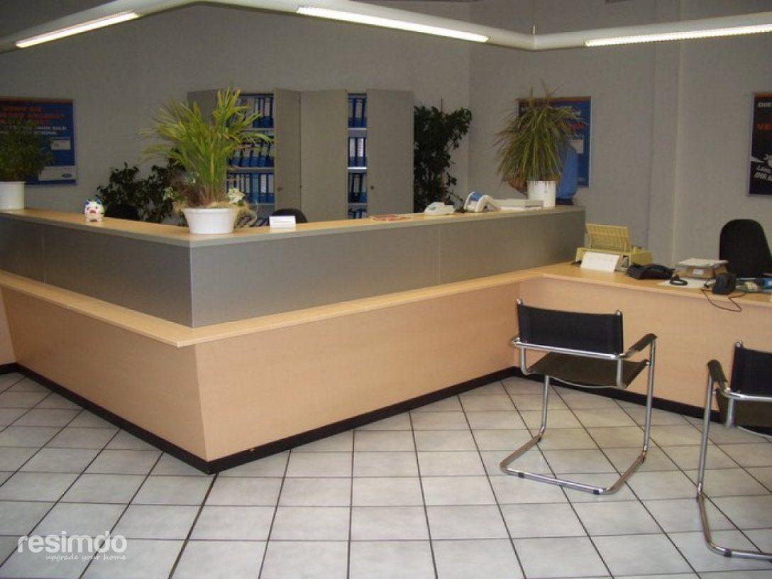 tresen selber bauen ideen haus design ideen. Black Bedroom Furniture Sets. Home Design Ideas