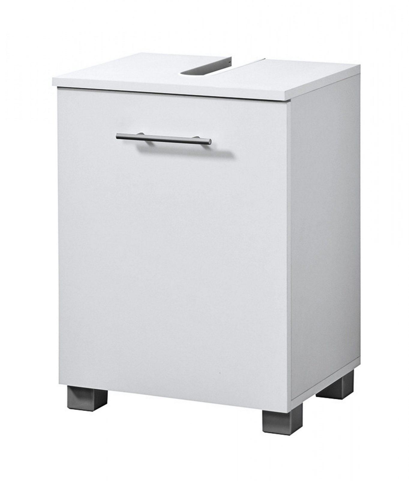 Kesperterschrank Palmaa Breite Cm Bestellen Baur Aus Metall Klein von Waschbeckenunterschrank 40 Cm Breit Bild
