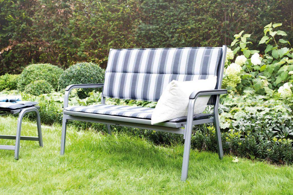 Kettler Auflagen + Polster Für Gartenmöbel Riesenauswahl Im Kettler von Kettler Auflagen Basic Plus Bild