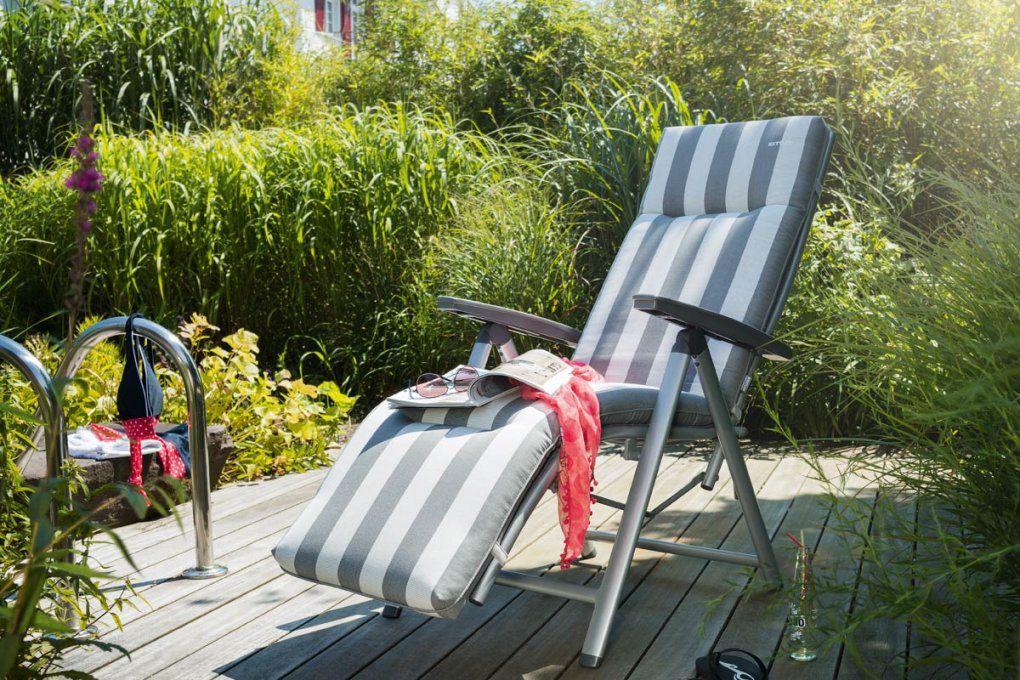 Kettler Auflagen + Polster Für Gartenmöbel Riesenauswahl Im Kettler von Kettler Auflagen Basic Plus Photo