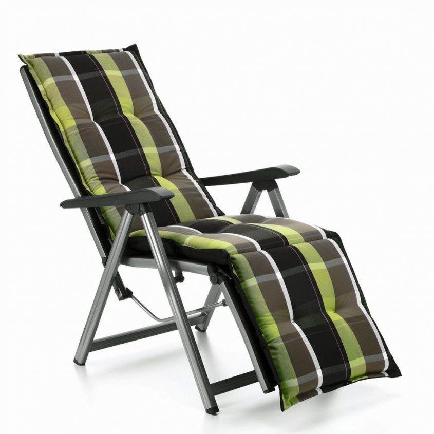Kettler Basic Plus Auflagen Mit Gartenmöbel Relaxsessel Garten Ok von Kettler Auflagen Basic Plus Bild