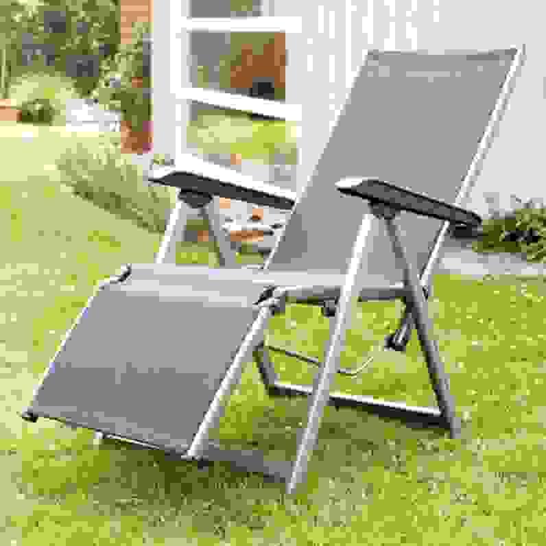 Kettler Basic Plus Relaxsessel Preisvergleich Tags Die Elegant Von von Kettler Auflagen Basic Plus Photo