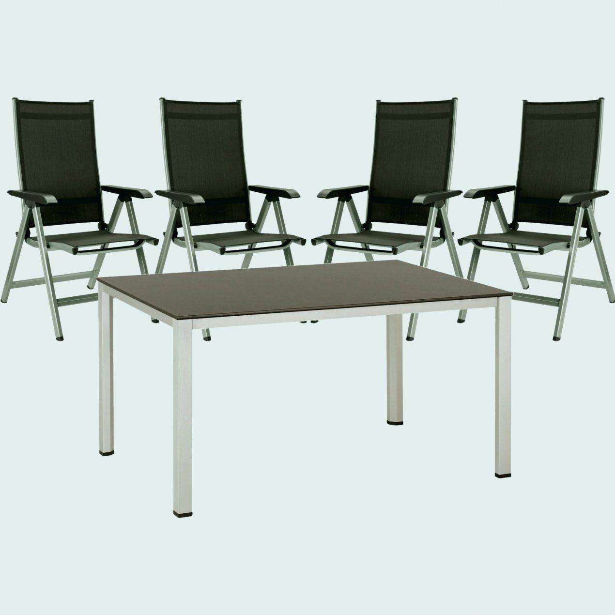 Kettler Basic Plus Tisch Frisch Kettler Basic Plus Stapelsessel von Kettler Stuhl Basic Plus Bild