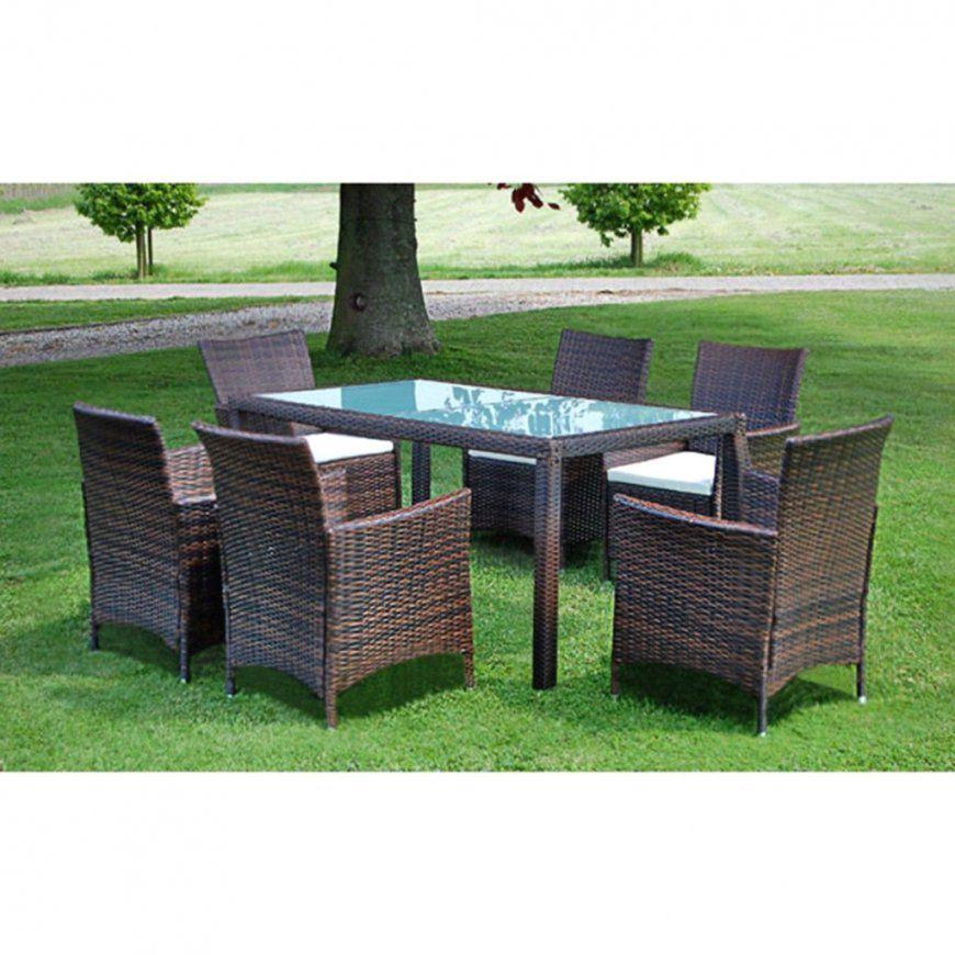 Kettler Basic Plus Tisch Mit Garden Furniture Set Best 13 Und von Kettler Basic Plus Champagner Mocca Photo