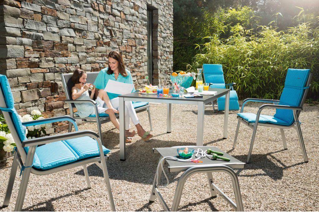 Kettler Gartenmöbel Basic Plus Im Originalkettler Storepeter Süße ® von Kettler Auflagen Basic Plus Photo