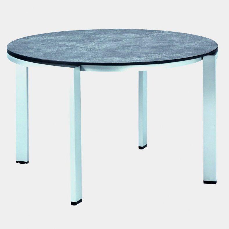 Kettler gartentisch rund 120 cm haus design ideen - Gartentisch rund 120 ...