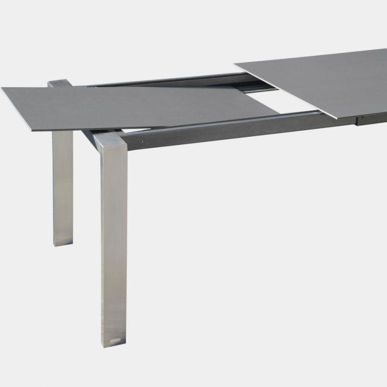 Kettler Gartentisch Rund Elegant Gartentisch Ausziehbar Kettler von Kettler Gartentisch Ausziehbar Aluminium Bild