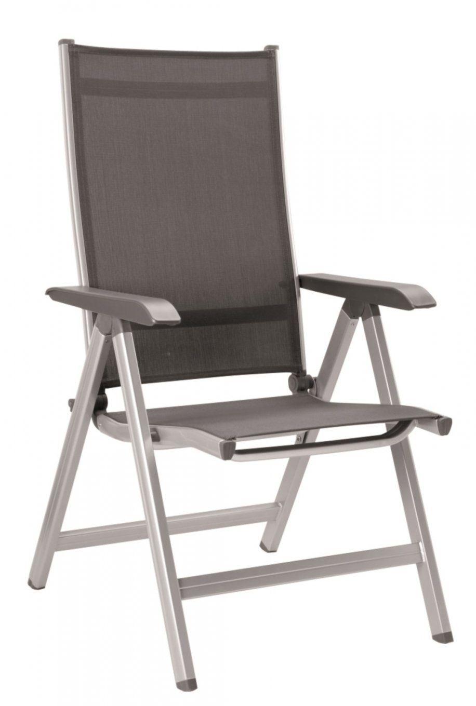 Kettler Klappsessel Basic Plus Gartenstuhl Klappsessel Sessel Stuhl von Kettler Stuhl Basic Plus Photo