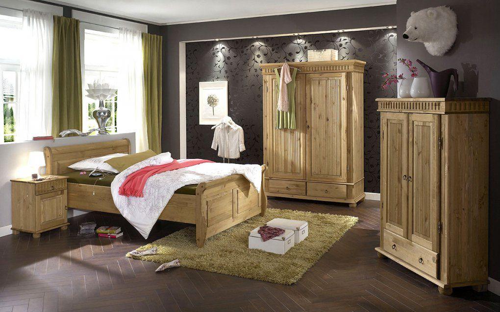 Kiefer Möbel  Massivholzmöbel In Goslar Massivholzmöbel In Goslar von Kiefermöbel Gelaugt Und Geölt Bild