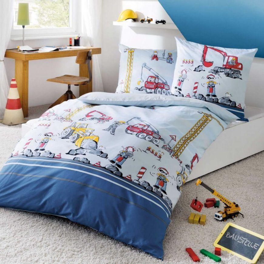Kinder Bettwäsche 135×200  Bsgmedia von Bettwäsche Kindermotive 135X200 Bild