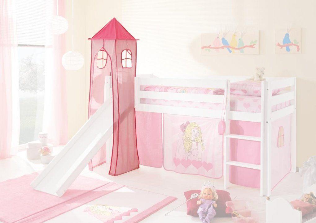 Kinder& Jugendbetten  Günstig Online Kaufen  Poco Onlineshop von Hochbett Mit Rutsche Poco Photo