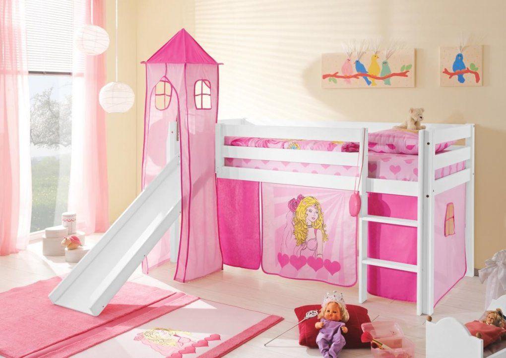 Kinder& Jugendbetten  Günstig Online Kaufen  Poco Onlineshop von Hochbett Mit Schreibtisch Poco Bild