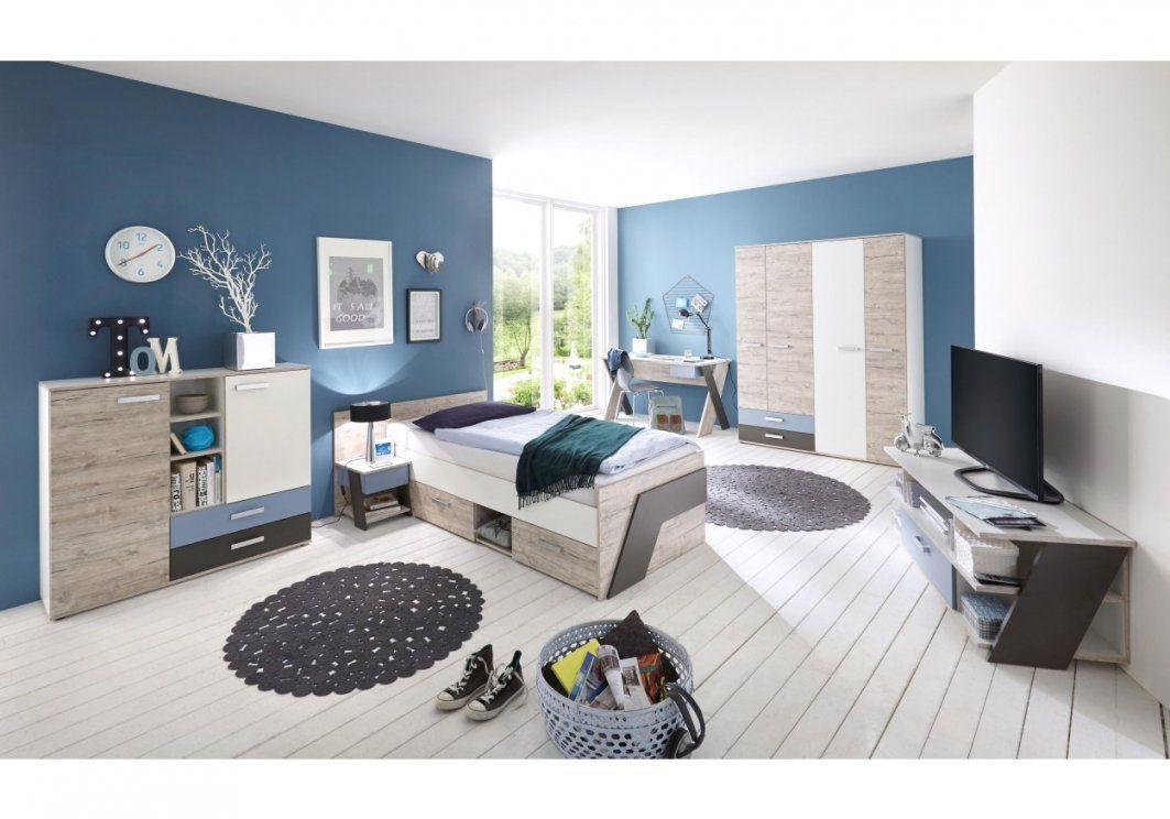 Kinder Jugendzimmer Online Kaufen Woody Möbel Avec Jugendzimmer Für von Bilder Jugendzimmer Für Jungs Bild