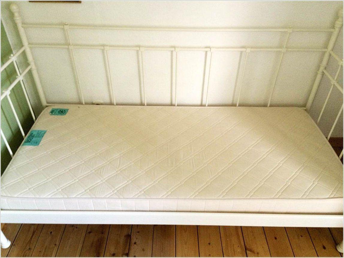 Kinderbett Mit Gästebett Ikea  Home Referenz von Kinderbett Mit Gästebett Ikea Photo