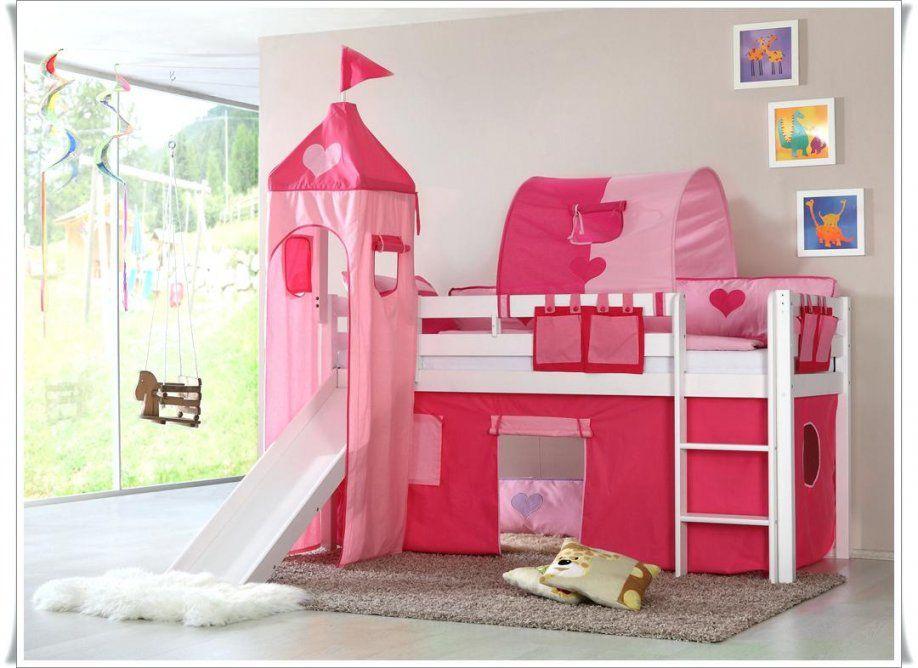 Kinderbett Mit Rutsche Kinderbett Joey Mit Rutsche Kinderbett Mit von Kinderhochbett Mit Rutsche Günstig Kaufen Bild