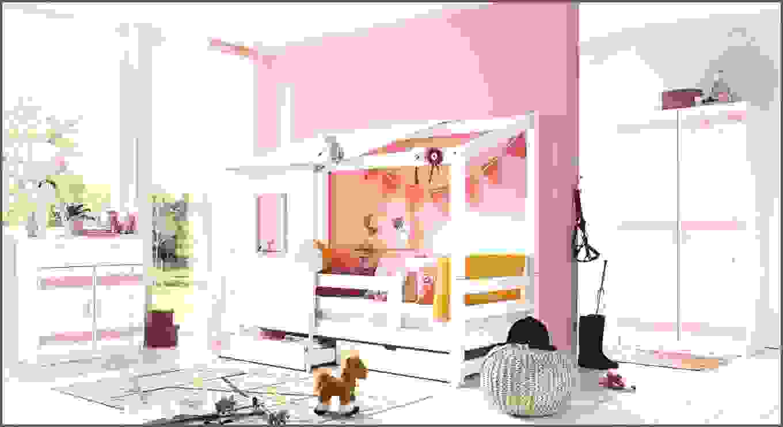 Kinderbett Selber Bauen Mädchen Von Prinzessin Bett Selber Bauen von Mädchen Bett Selber Bauen Bild
