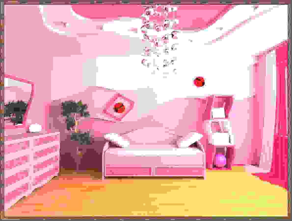 Kinderbett Selber Bauen Prinzessin Von Prinzessin Bett Selber Bauen von Kinderbett Selber Bauen Prinzessin Photo