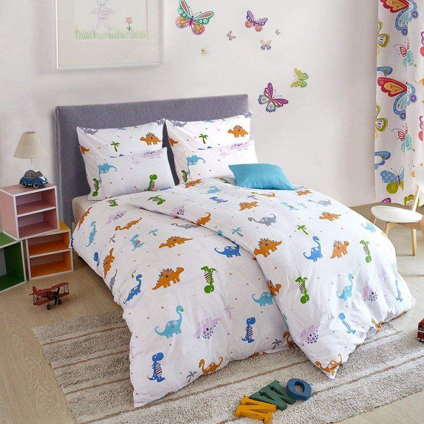 Zöllner Bettwäsche 100x135 Cm Disney Pooh Friends Blau Von