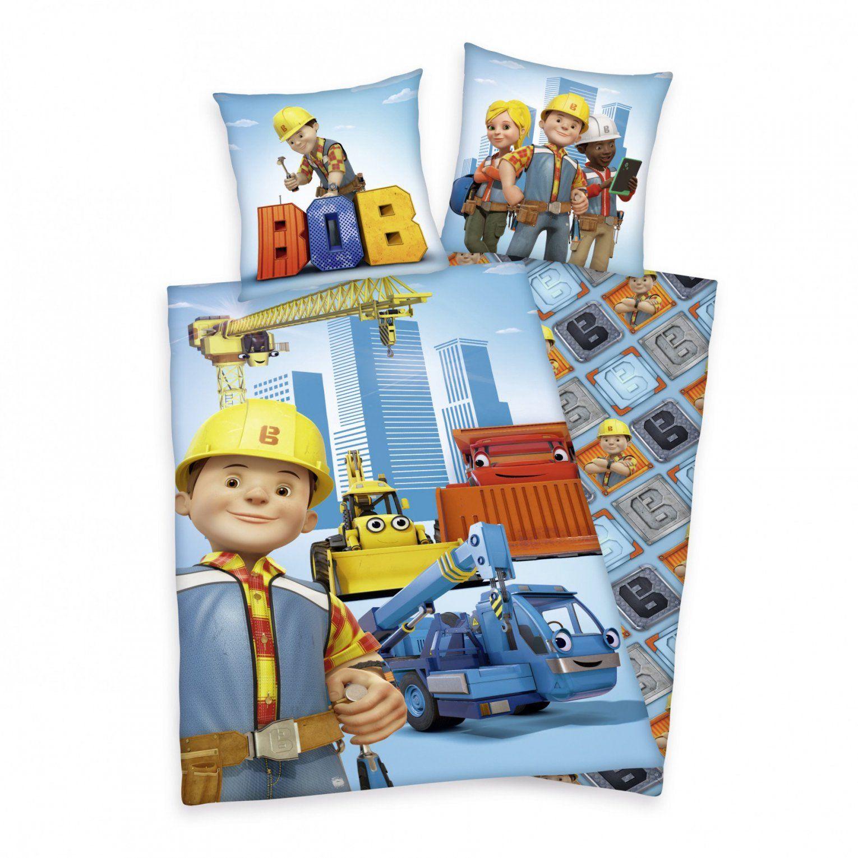 Kinderbettwäsche  Bettwäsche Für Kinder ⋆ 160X210  Lehner Versand von Lego Friends Bettwäsche Photo
