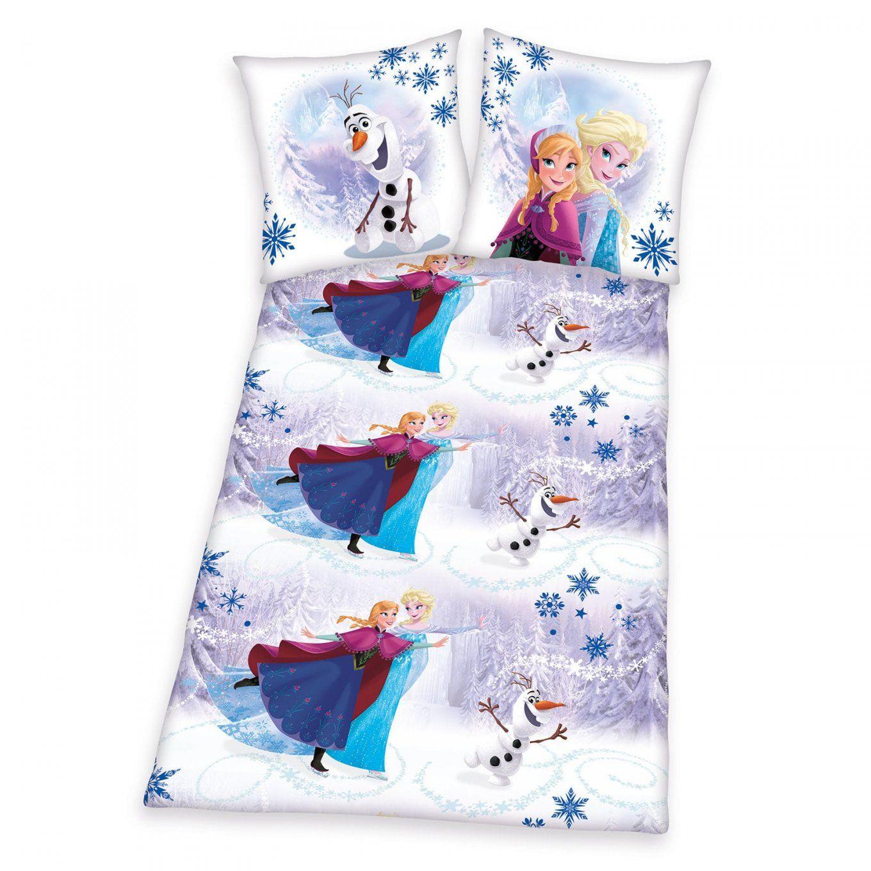 Kinderbettwäsche Mit Tollen Motiven Von Roller  Kinderbettlaken von Biber Bettwäsche Kinderbett Bild