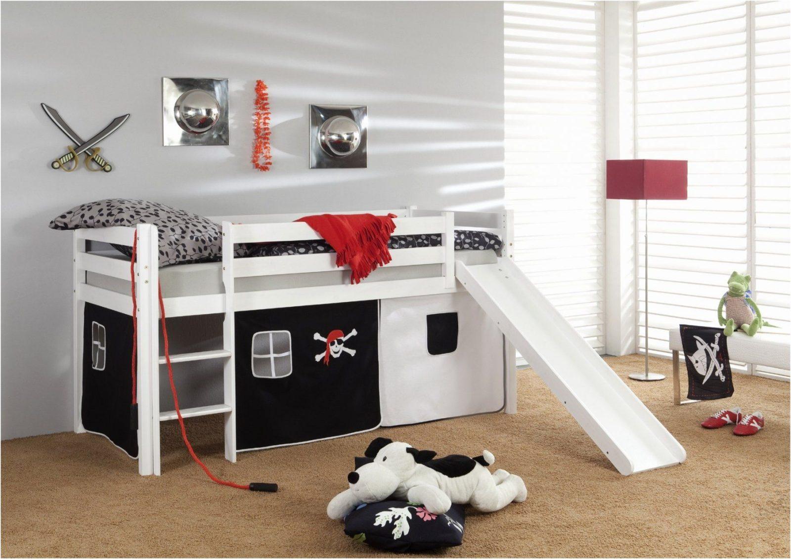 Kinderhochbett Mit Schrank Einzigartig Kleiderschrank Mit von Kleiderschrank Mit Integriertem Schreibtisch Photo