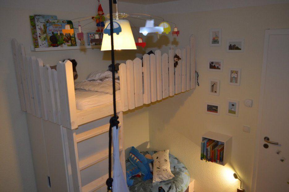 Kinderhochbett Selber Bauen von Hochbett Für Kinder Selber Bauen Photo