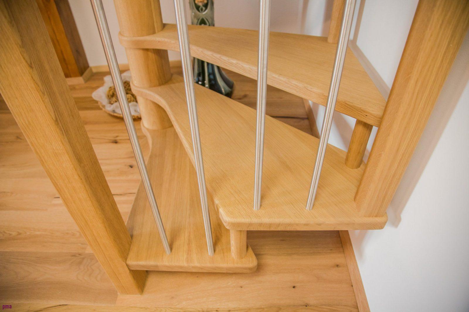 Kindersicherung Für Treppen 27 Cool Porträt Bezieht Sich Auf von Kindersicherung Treppe Selber Bauen Bild
