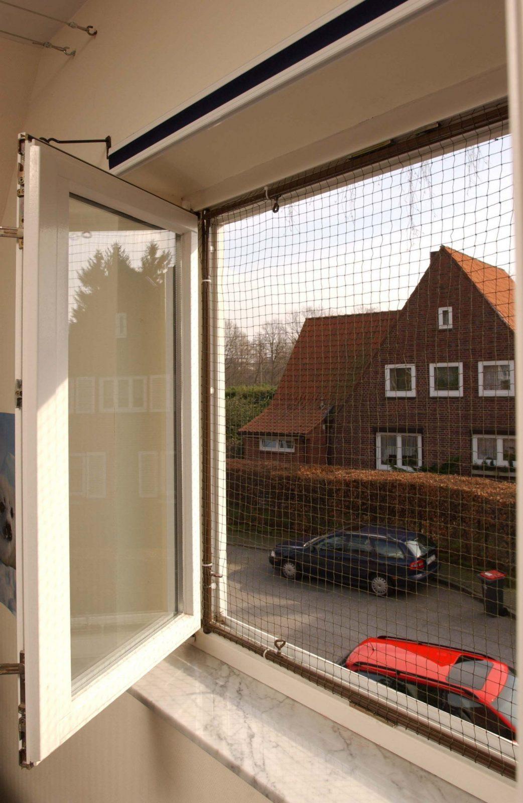 Kindersicherung Treppe Ohne Bohren Einzigartig Fenstersicherung Für von Kindersicherung Treppe Ohne Bohren Photo