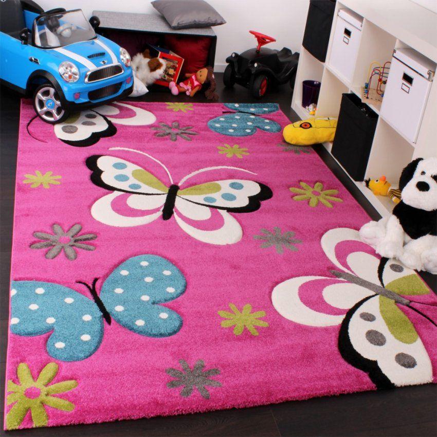 Kinderteppiche Teppichcenter24 Avec Teppich Für Jungs Et 6096 von Kinderzimmer Teppich Für Jungs Bild