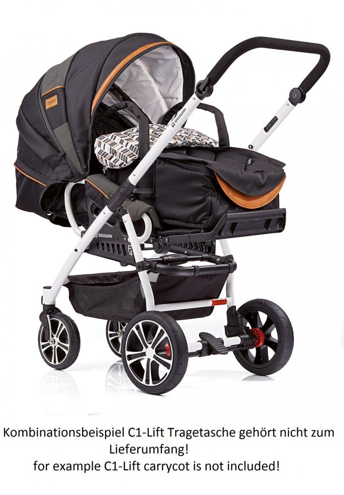 kinderwagen auf raten kaufen anex sport kinderwagen in. Black Bedroom Furniture Sets. Home Design Ideas